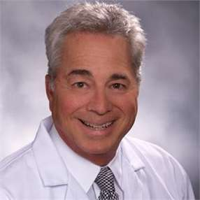 Photo of Routman, Alan S., MD