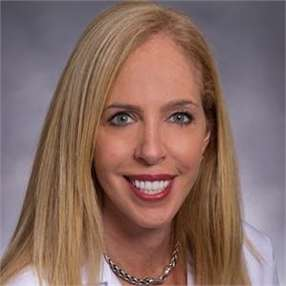 Photo of Melanie H. Rosenblatt, MD