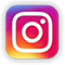 Instagram Logo for Broward Health Instagram Profile
